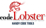 Codelobster Discount Codes