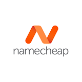 Namecheap Discount Codes