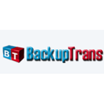 Backuptrans Discount Codes