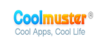 Coolmuster Discount Codes