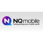 Nq Mobile Discount Codes