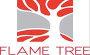 Flame Tree Marketing Discount Codes