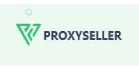 Proxy Seller Discount Codes